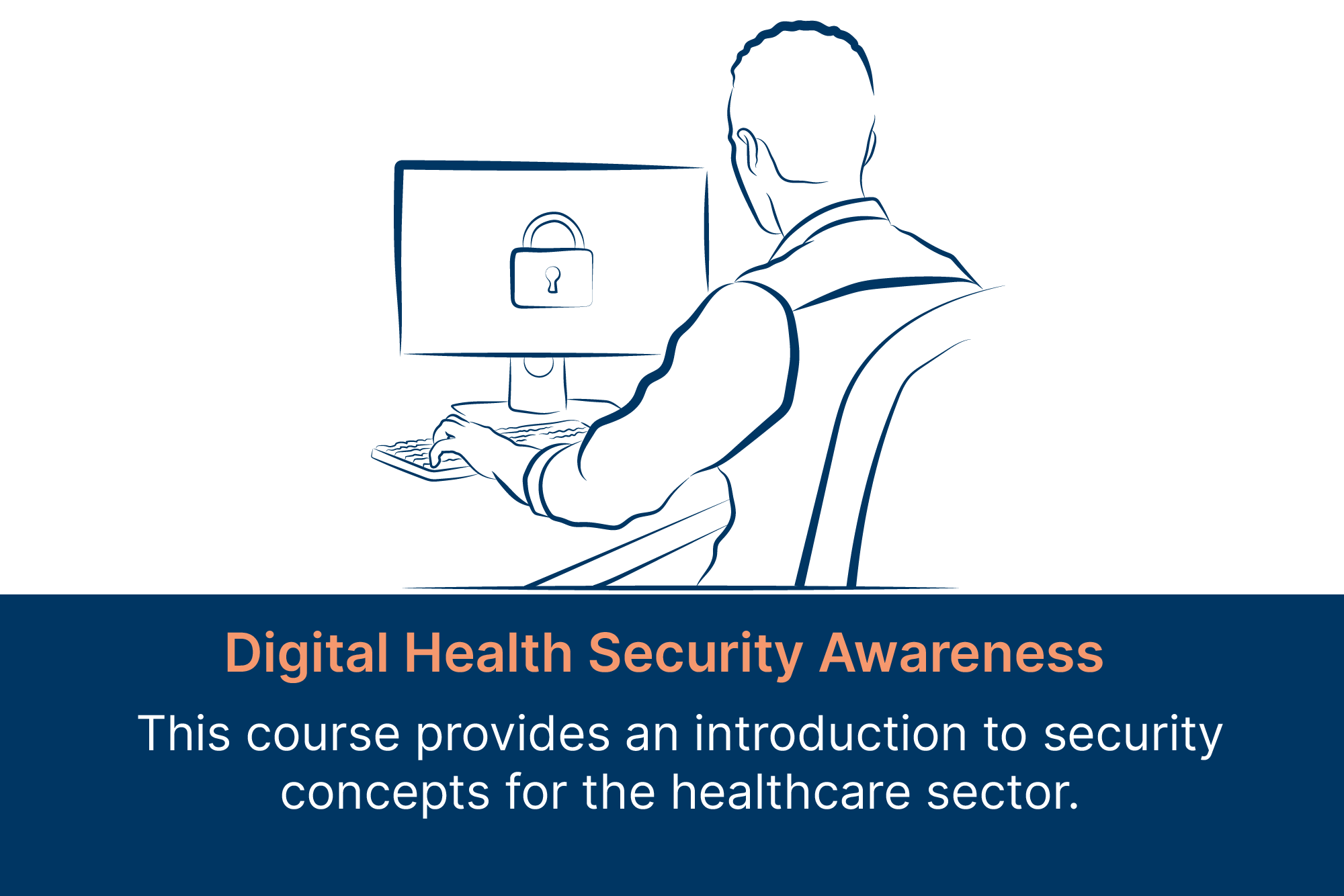 Digital Health Security Awareness